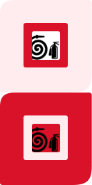 Пожарные шкафы и щиты